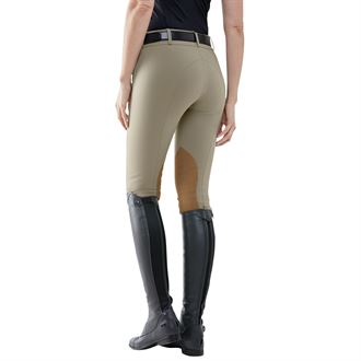 THE TAILORED SPORTSMAN™ Trophy Hunter Low-Rise Breech