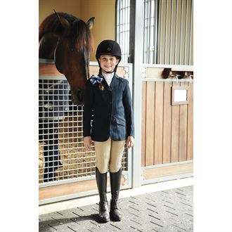 NWT ARIAT BRITTANY Girls Size 6 Front Zip Horse Riding Breeches Pants