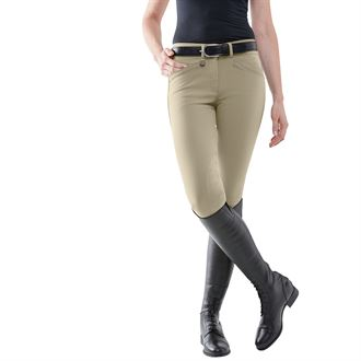 Ovation® Slim Secret™ Breeches