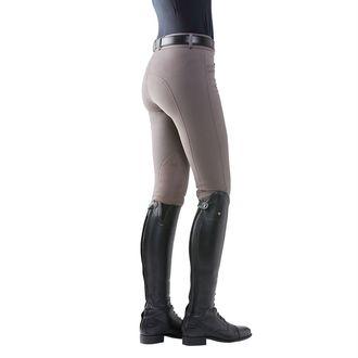 Ovation® Slim Secret™ Breeches