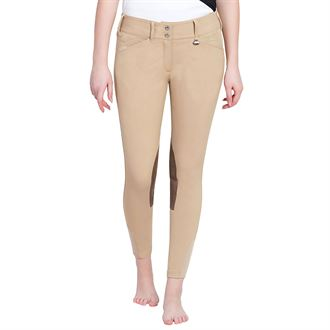 Equine Couture™ Coolmax® Champion Breeches