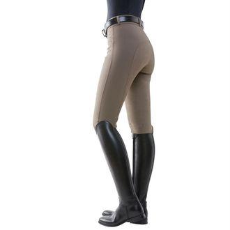 Ovation® Ladies Celebrity™ Slim Secret™ Full-Seat Breeches