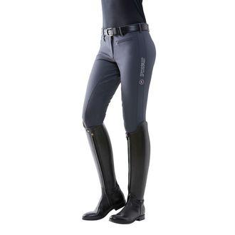 Pikeur® Ladies Lucinda Full-Seat Breeches