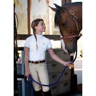 Romfh® Childrens International Breeches