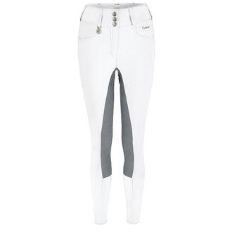Pikeur® Candela Contrast Breeches