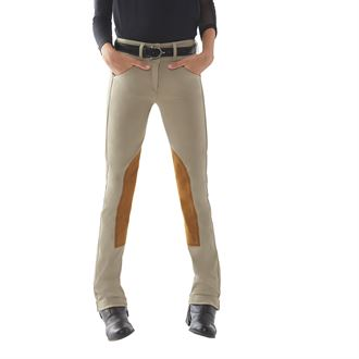 THE TAILORED SPORTSMAN™ Girls Trophy Hunter Jod