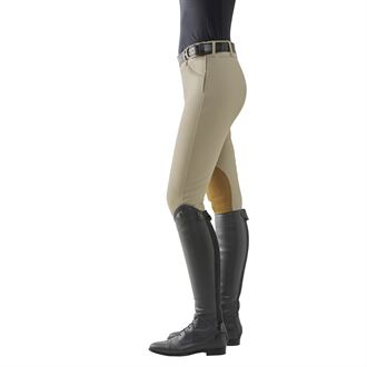 THE TAILORED SPORTSMAN™ TS Trophy Hunter Mid-Rise Side-Zip Breech