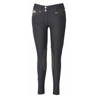 Equine Couture™ Blakely Breeches
