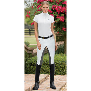 Romfh® Sarafina Full-Seat Breeches