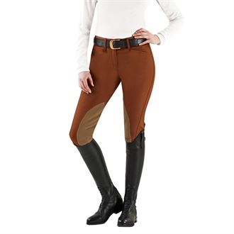 Ovation® Taylored EuroWEAVE™ Breech
