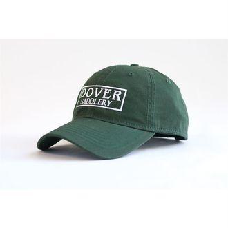Dover Saddlery® Baseball Cap