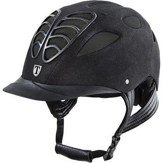 Tipperary™ T4 Helmet