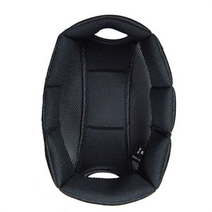 One K™ Defender Helmet Liner