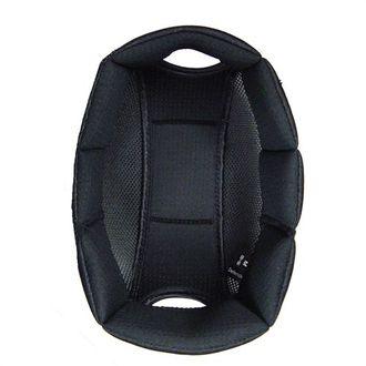 One K™ Defender Helmet Liner
