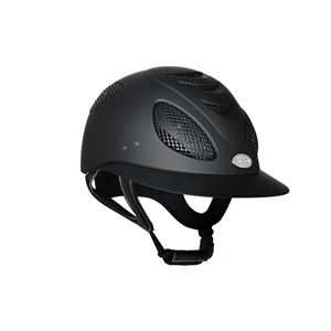 GPA® First Lady 2X Helmet**