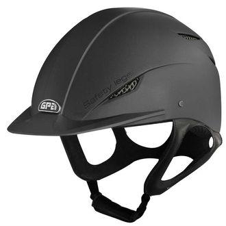 GPA® Easy 2X Helmet