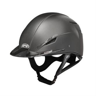GPA® Easy 2X Helmet