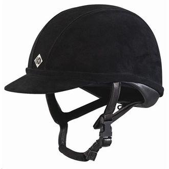 Charles Owen Wellington Professional Helmet