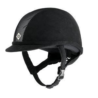 Charles Owen AYR8® Helmet**