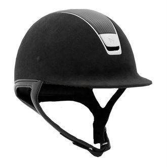Samshield® Premium Helmet**
