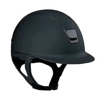 Samshield® Shadowmatt® Helmet**