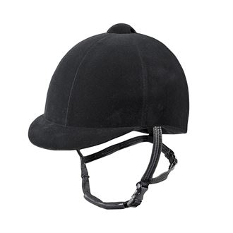 IRH® Medalist Helmet**