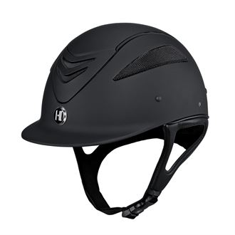 One K™ Defender Matte Helmet**
