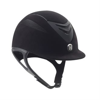 One K™ Defender Air Suede Helmet**