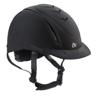 Ovation® Deluxe Schooler Helmet**