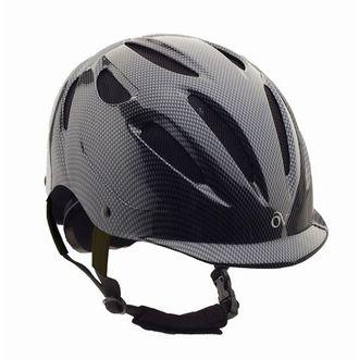 Ovation® Protégé Helmet**