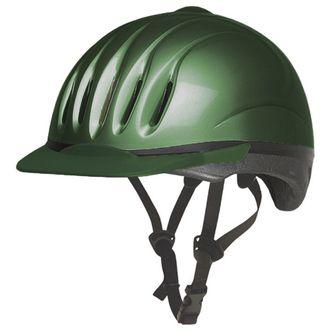 IRH® Equi-Lite™ DFS Helmet**
