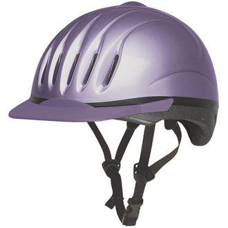 IRH® Equi-Lite™ DFS Helmet Pastel Helmet**