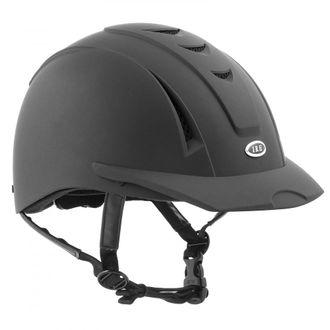 IRH® Equi-Pro Helmet**