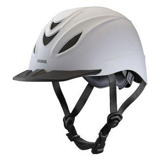 Troxel® Intrepid Helmet**
