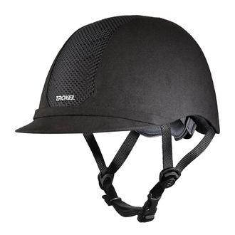 Troxel® ES Helmet