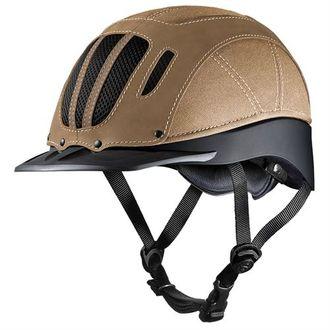 Troxel® Sierra Helmet**