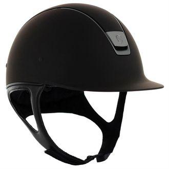 Samshield® Custom Shadowmatt® Helmet**