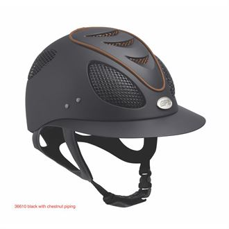 GPA® First Lady 2X Custom Helmet**