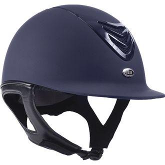 IRH® IR4G Matte Helmet