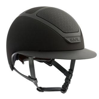 KASK Star Lady Shadow Helmet