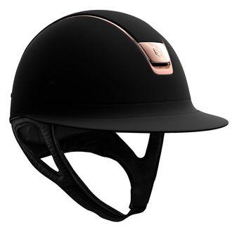 Samshield® Miss Shield Shadowmatt® Helmet**
