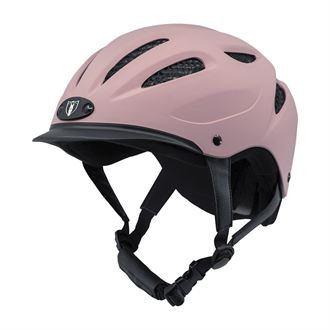 Tipperary™ Sportage Toddler Helmet**