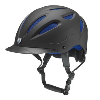 Tipperary™ Sportage Hybrid Helmet