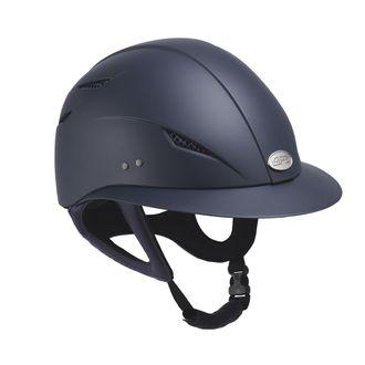 GPA® Little Lady Helmet**