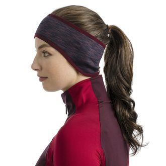 Horseware® Multi-Sport Ear Warmer