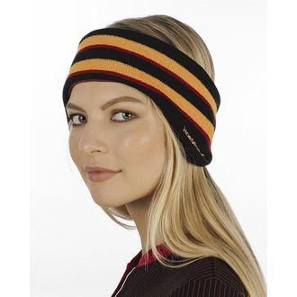 Horseware® Newmarket Stripe Ear Warmer