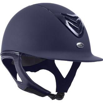 IRH® IR4G Helmet**
