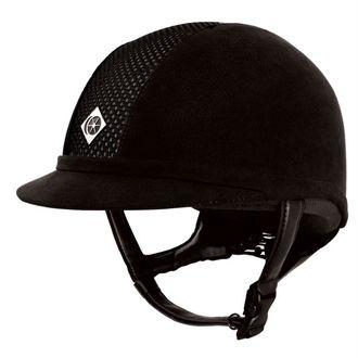 Charles Owen AYR8® Plus Helmet**
