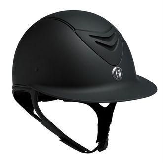 One K™ Avance Wide Brim Helmet**