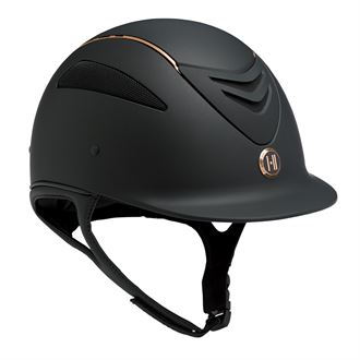 Browse Horse Riding Helmets